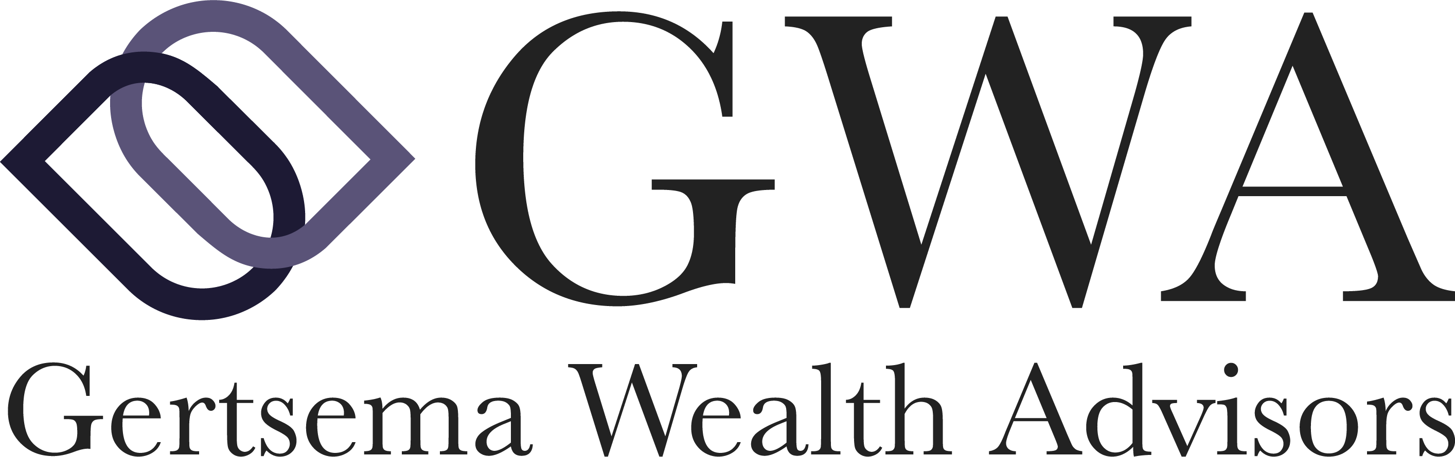 Gertsema Wealth Advisors