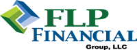 FLP Financial