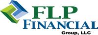 FLP Financial