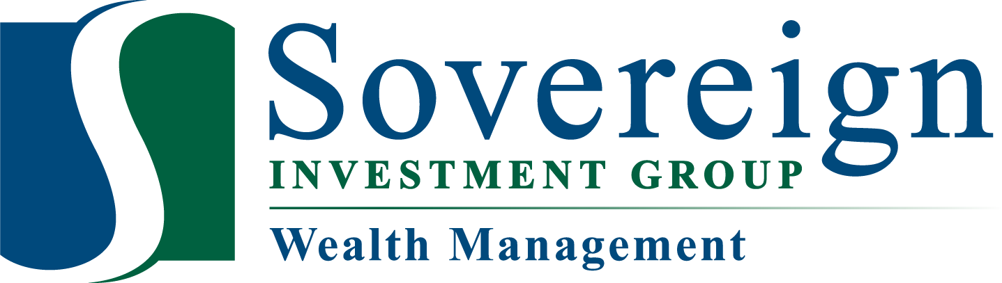 Sovereign Investment Group