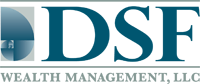 DSF Wealth Management LLC