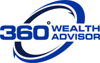360° Wealth Advisor