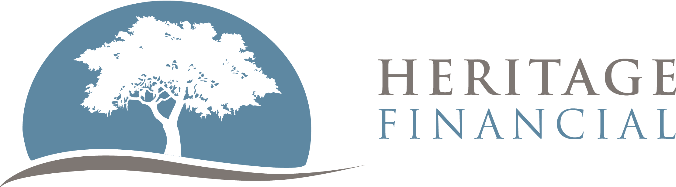 Heritage Financial Partners