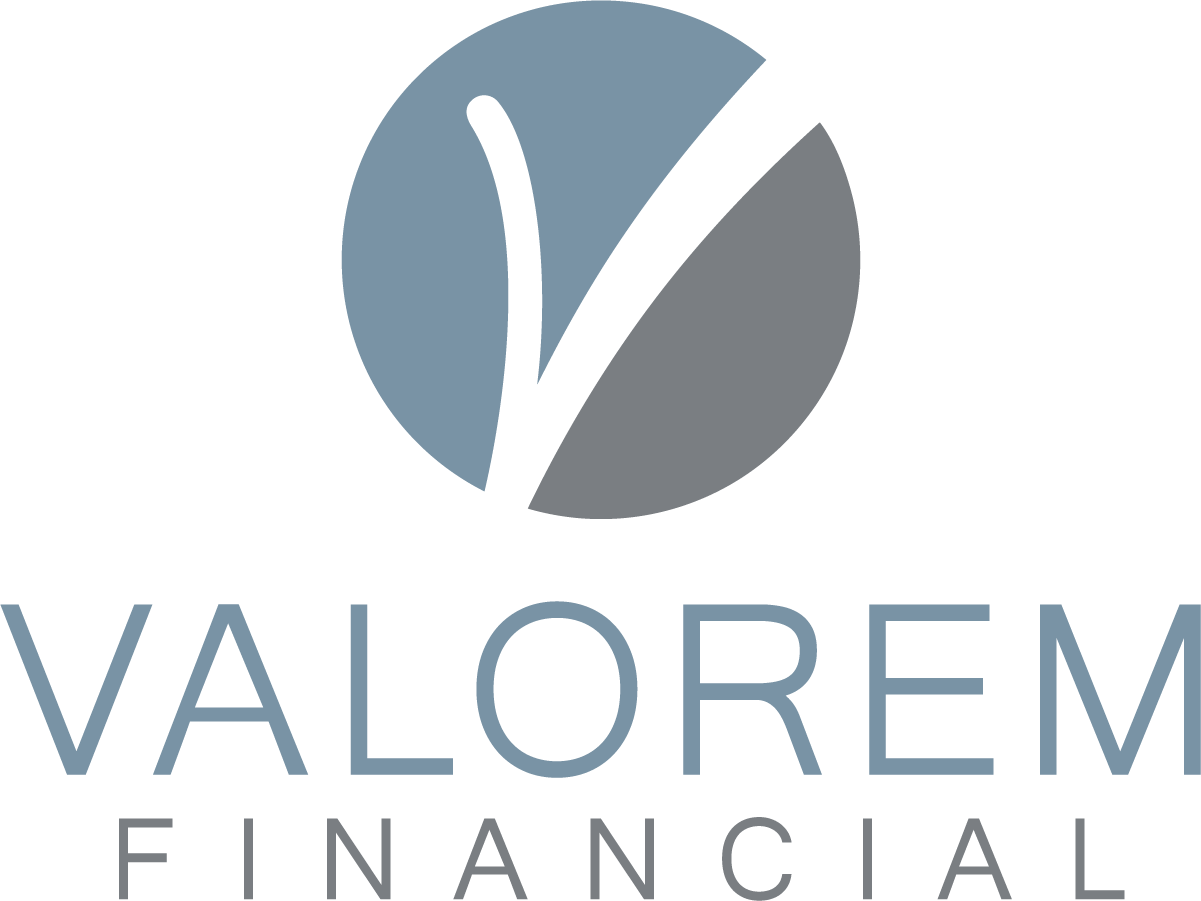 Valorem Financial