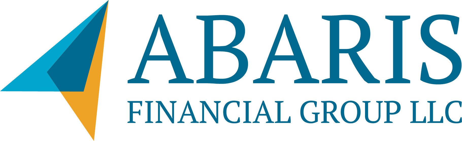 Abaris Financial Group