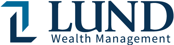 Lund Wealth Management
