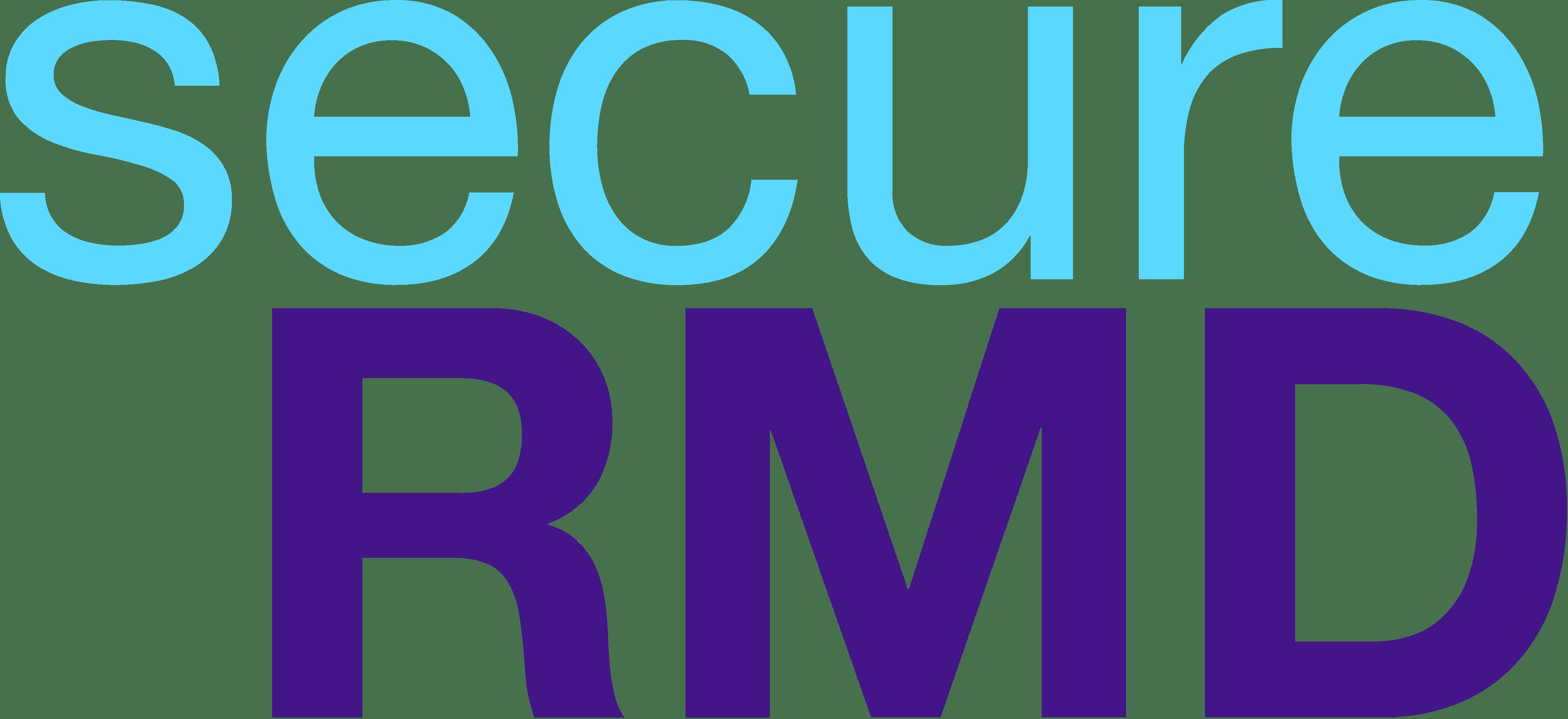 secureRMD