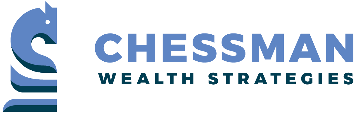 Chessman Wealth Strategies