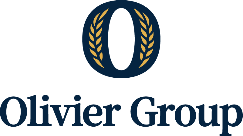 The Olivier Group