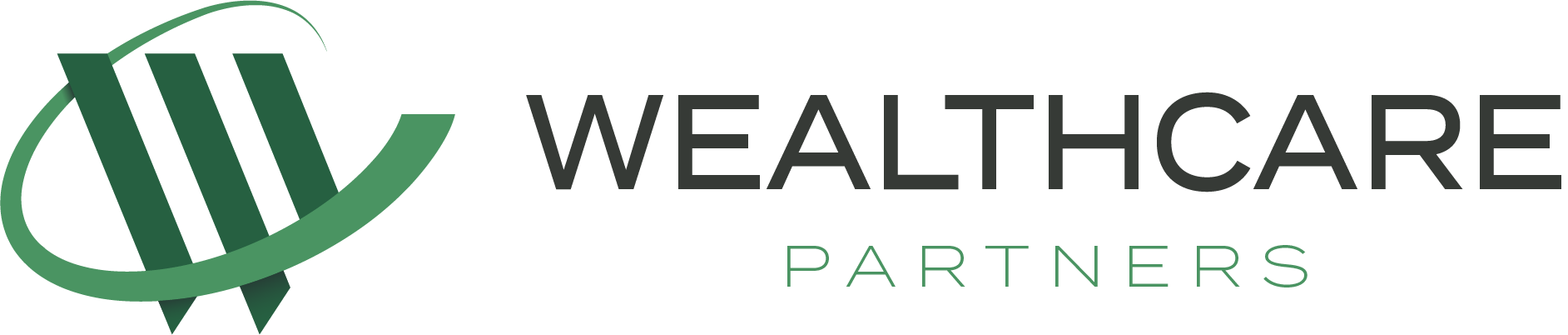 WealthCare Partners