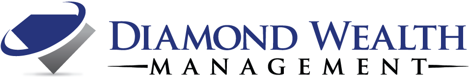 Diamond Wealth Management