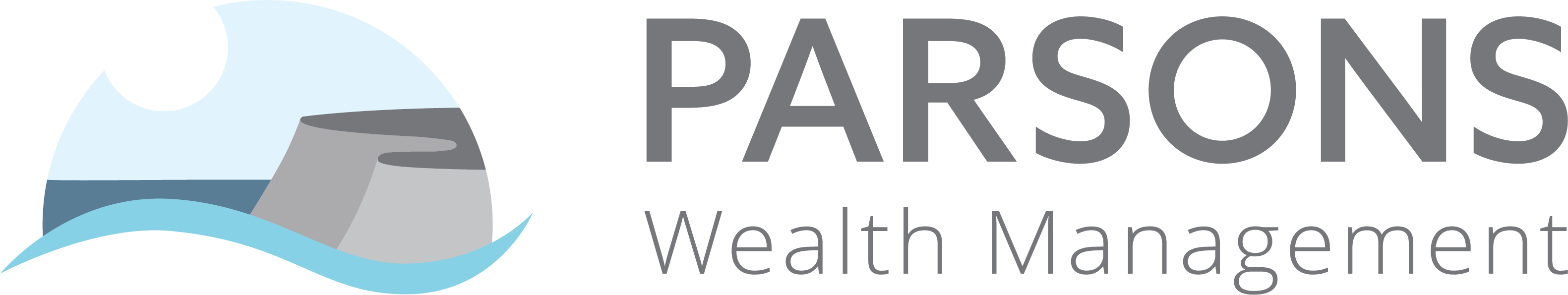 Parsons Wealth Management