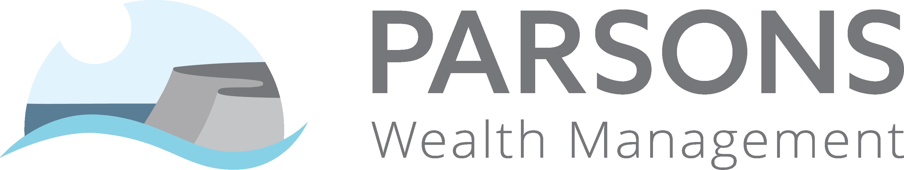 Parsons Wealth Management