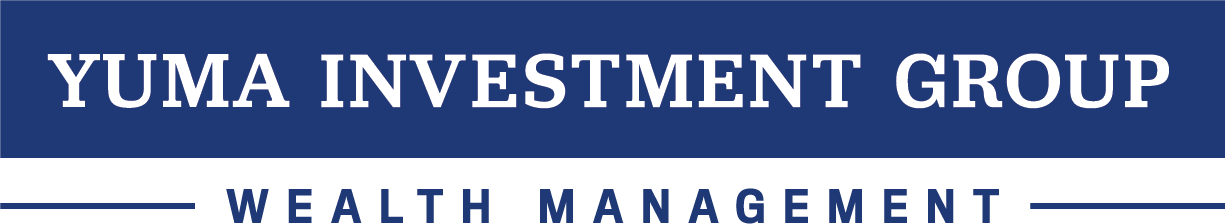 Yuma Investment Group Wealth Management-CIA