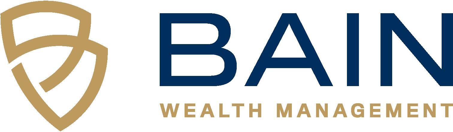 Bain Wealth Management Group
