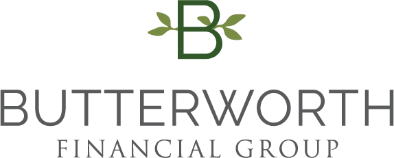Butterworth Financial Group
