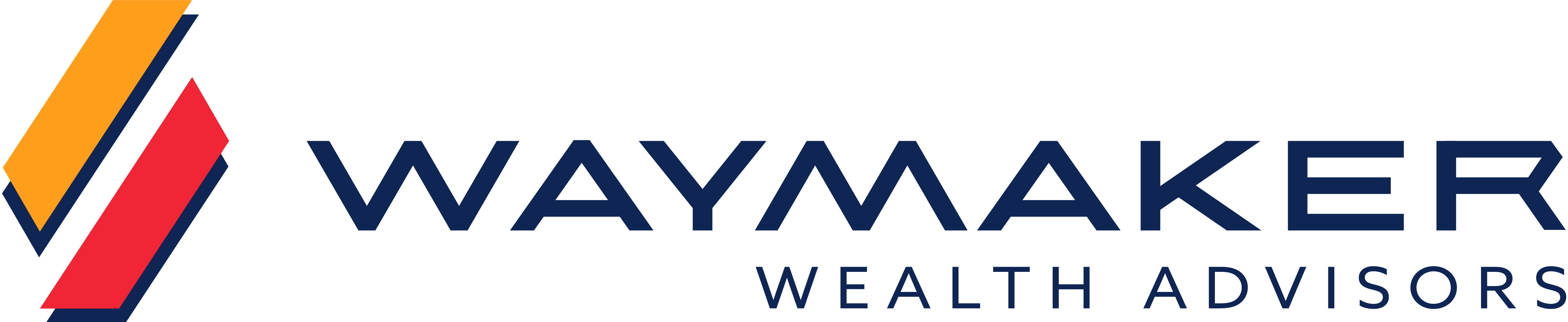 Waymaker Wealth Advisors-CIA