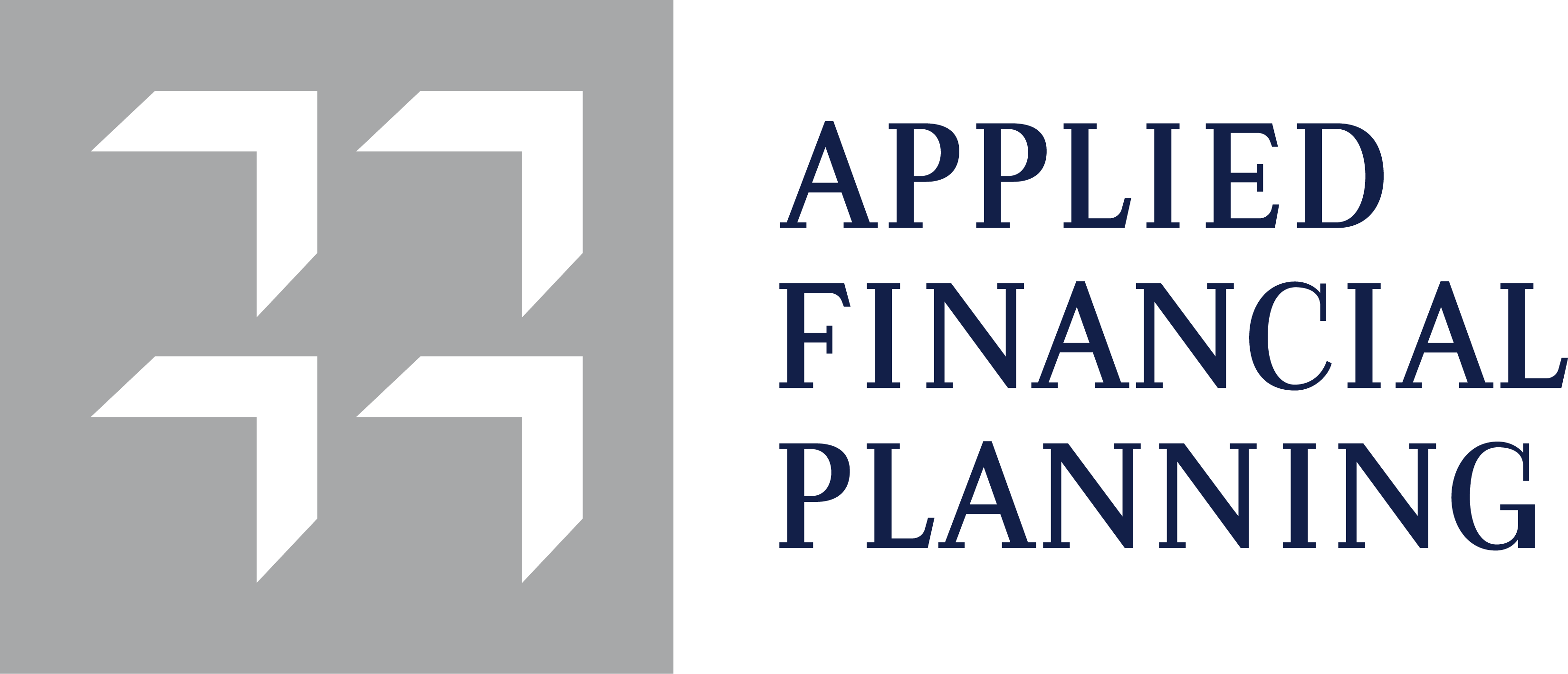 Applied Financial Planning