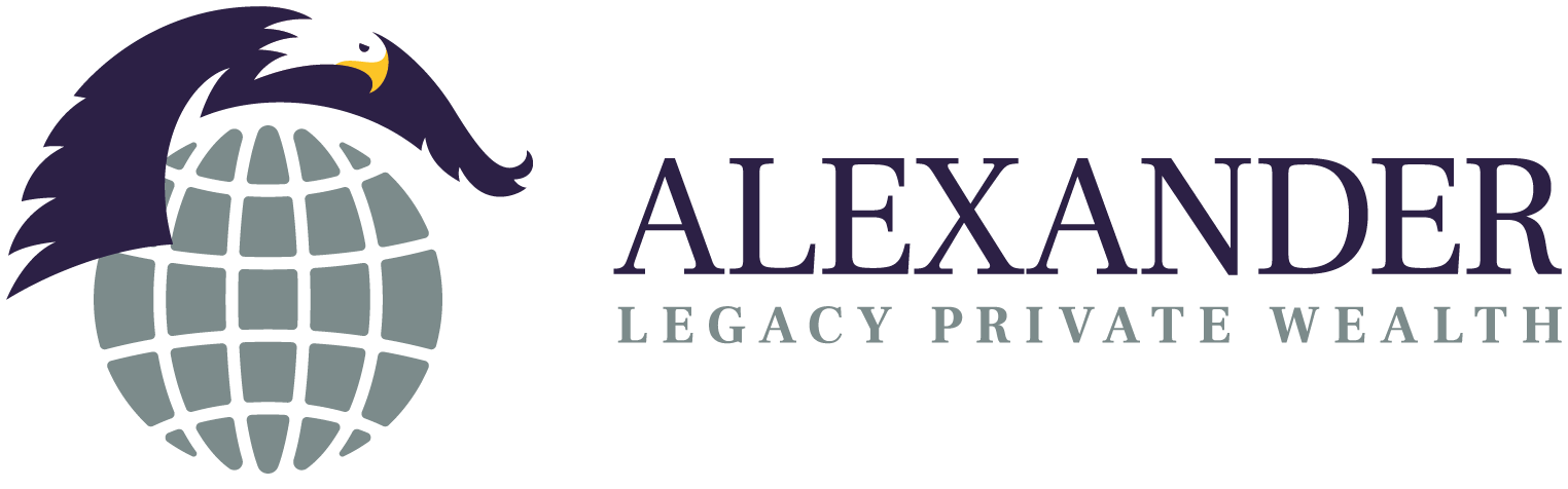 Alexander Legacy Private Wealth Management