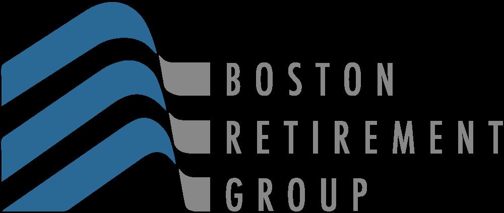Boston Retirement Group