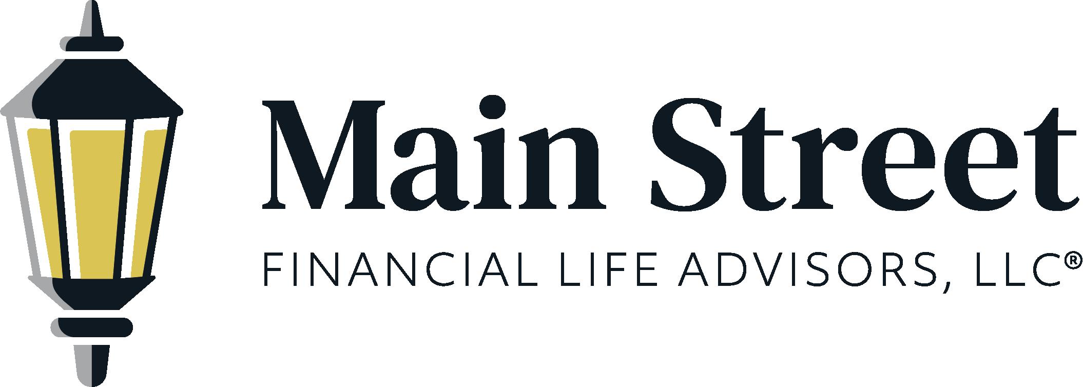 Main Street Financial Life Advisors