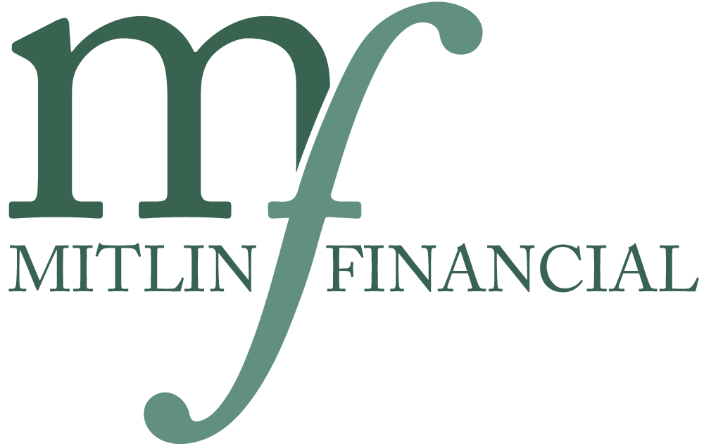Mitlin Financial