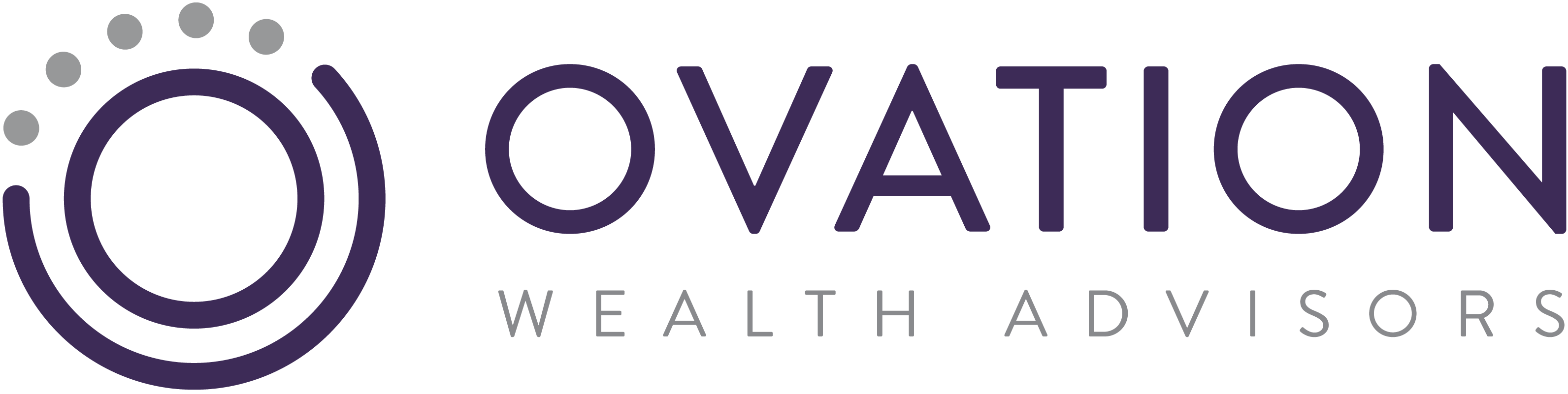 Ovation Wealth Advisors