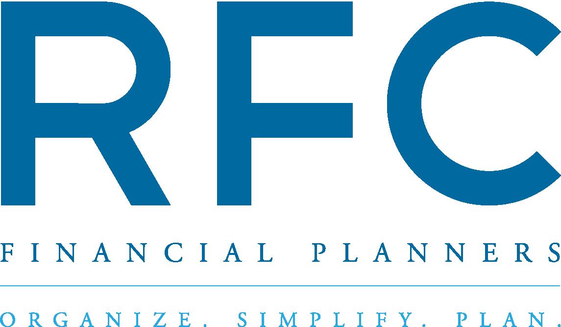 RFC Financial Planners